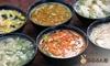 送料無料|ヘルシースタイル雑炊6種類18食セット