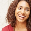 45% Off Complete Invisalign Treatment at Floss Dental