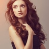Up to 63% Off Hair Services