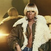 Mary J. Blige: Strength of a Woman Tour – Up to 26% Off R&B