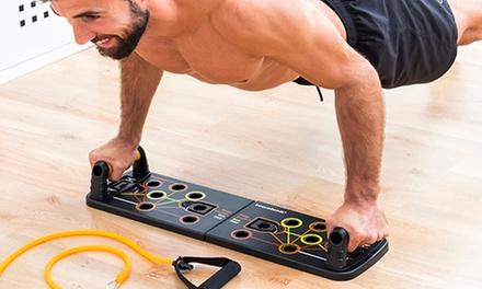 Articles de sport-musculation-pompes