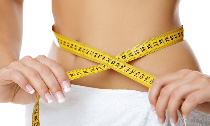 7Company Weight Loss & Wellness - Multiple Locations: Three or Six Electro-Slim Treatments at 7Company Weight Loss & Wellness (Up to 59% Off)
