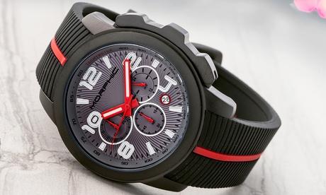 Relojes Morphic M22 para hombre disponible en diferentes modelos