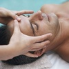 Up to 46% Off Thai Massage or Cranial Sacral Session