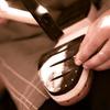43% Off Cobbler / Shoe Repair