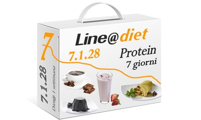 super cleanse pill effetti collaterali dieta proteica 1 settimana