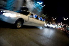 Miss Limousine service  LLC: $274 for $499 Worth of Services — Miss Limousine Service 336-662-3268