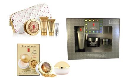 Elizabeth Arden Gift Sets