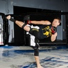 Up to 84% Off Martial Arts Classes at Bee Martial Arts Academy