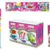 Shopkins Gift Pack (2-Piece)