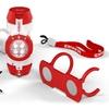 Striker Capsule Task Light (5-Pieces)