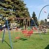 Gottard Park: fino a 4 ingressi