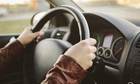 Certificado médico-psicotécnico para la renovación del carné de conducir o para todas las licencias desde 14,90€ en Adna