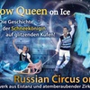 "2 Karten für ""Snow Queen on Ice"""