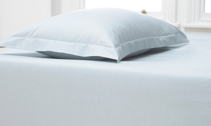Extra Deep Fitted Sheet Sets ...