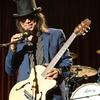 Rodriguez –Up to 61% Off Folk-Rock Concert