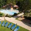 Fontainebleau 4* : 1 à 3 nuit(s) avec accès spa, dîner et modelage