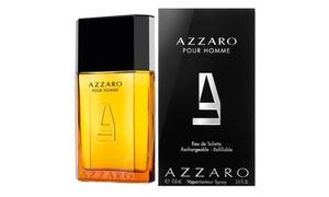 EDT Azzaro pour homme  100 ml