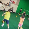 Up to 43% Off Kids' Summer Camp at The Play Place