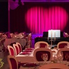 Cena di Gala e Grand Show Magic