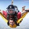 42% Off at Skydive Horizonz