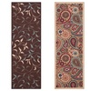 """Ottomanson Collection 2'7""""x10' Areas Rugs"""