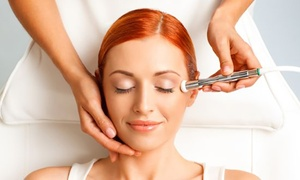 Service Esthetique IPL Lab: 1, 2, 4 or 6 Specialised Rejuvenating Treatments of Your Choice at Service Esthétique IPL Lab (Up to 74% Off)