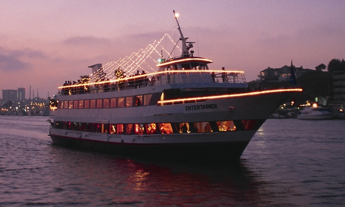 Image result for hornblower - newport beach