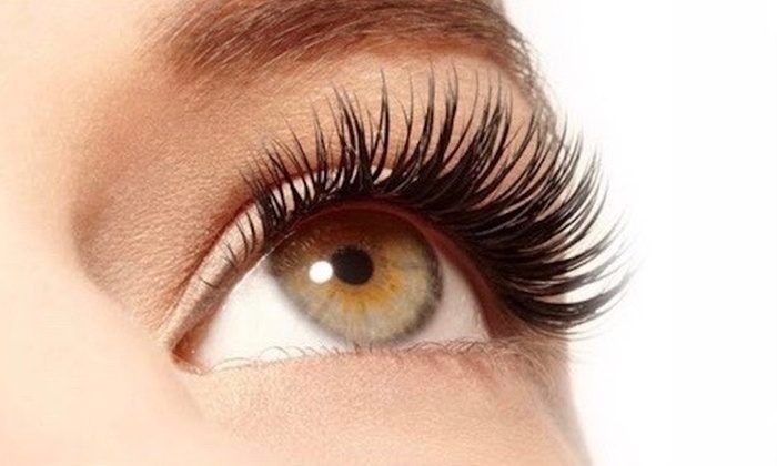 d8a99fa8f37 Lash Belle Eyelash Extensions - Up To 50% Off - White Plains, NY ...