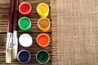 Formation certifiante en art-thérapie avec Meformer à 65 € (87% de réduction)