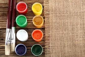 meformer: Formation certifiante en art-thérapie avec Meformer à 65 € (87% de réduction)