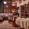 Buffet libre: brunch neoyorquino