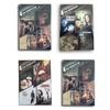 Warner Bros. 4 Film Favorites Collections