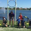 Up to 50% Off Junior Golf Camp