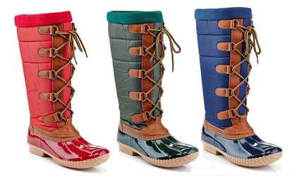 Women S Shoes Deals Amp Coupons Groupon