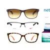 Wertgutschein Brillen und Linsen