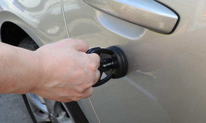 Car Dent Suction Puller from £4