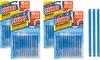 48Magic Drain Cleaner Sticks