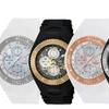 TechnoMarine Cruise Men's Quartz Watch