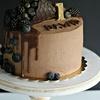 Groupon zniżkowy na tort i ciasto