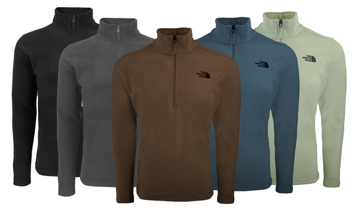 3450dbdf6 Up To 12% Off on Men's Texture Cap Rock Pullover   Groupon Goods