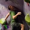 10% Off Indoor Rock Climbing