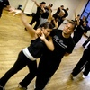 Up to 87% Off Dance Classes