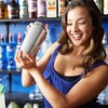 47% Off Bartending Course at 786-Bartend