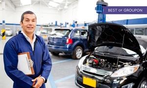 Kar-Group: Kurs online na mechanika samochodowego z certyfikatami za 69 zł w Kar-Group