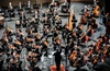 Symphony Sundays – Up to 50% Off Classical Music Concert