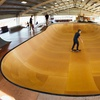 Up to 27% Off Summer Break Camp at Alliance Skatepark
