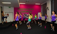 1-Month Gym Access for One ($29), or for Two People with Cell-IQ™ ($129) at Fernwood Fitness, Miranda (Up to $498 Value)