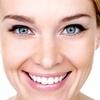 62% Off Zoom! Teeth Whitening