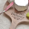 Up to 55% Off Custom Cheese Boards